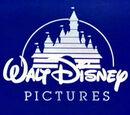 Walt Disney Pictures/Closing Variants