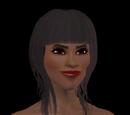 Jessica Talon