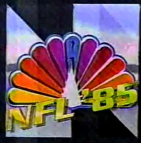 NFL on NBC - Logopedia, the logo and branding site