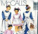 McCall's 3982 A