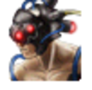 BL-Alpha Icon.png