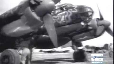 1 3- Junkers Ju 88 - Wings Of The Luftwaffe