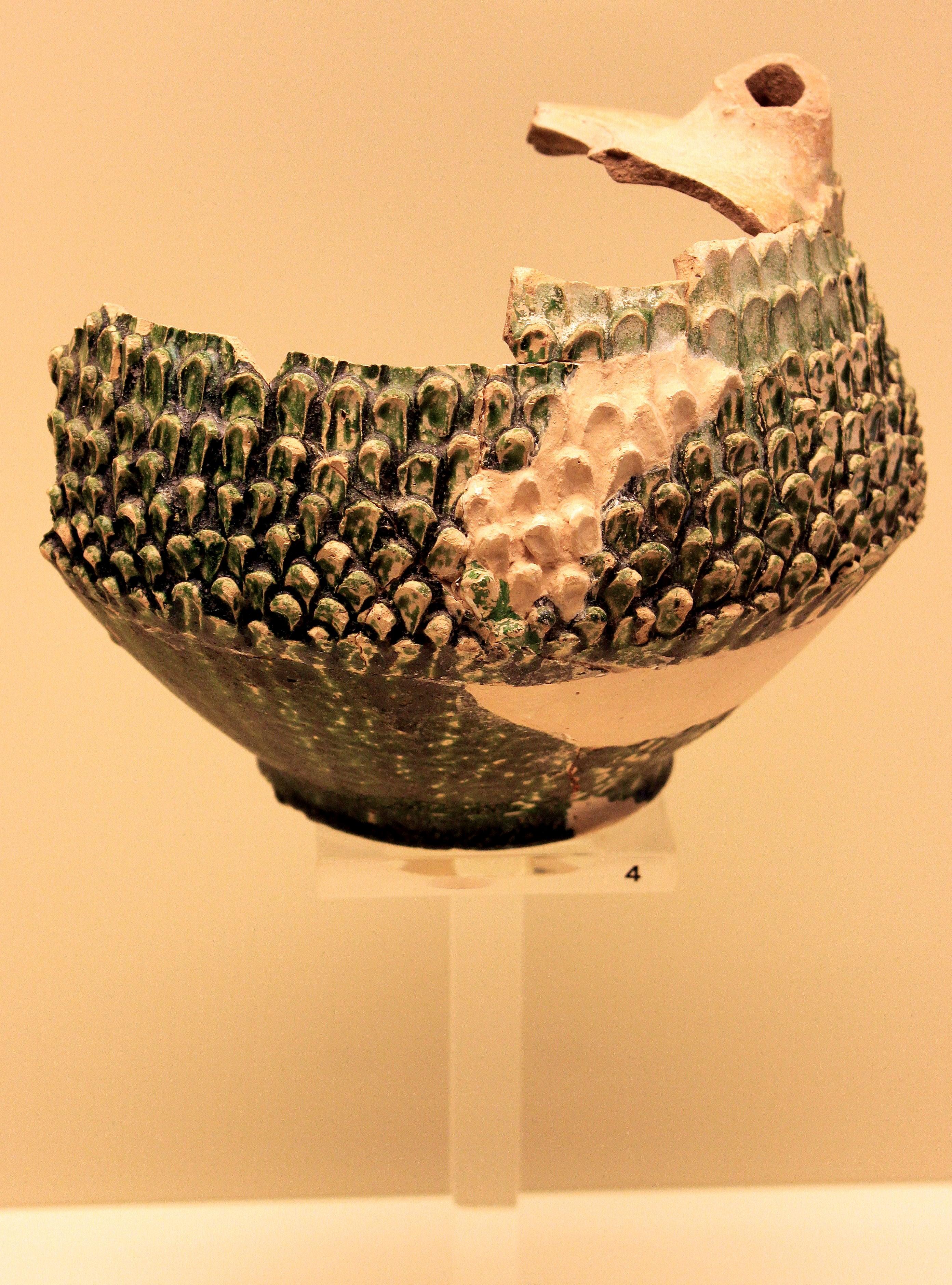 Engobe cerawiki Definicion de ceramica