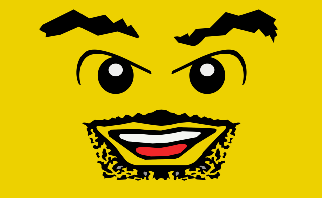 Lego Face Decal File:herbit face decal.png