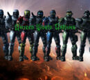 United World Gaming