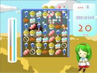 download game sailor moon for pc