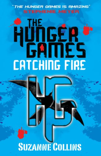 Cover-catching-fire.jpg