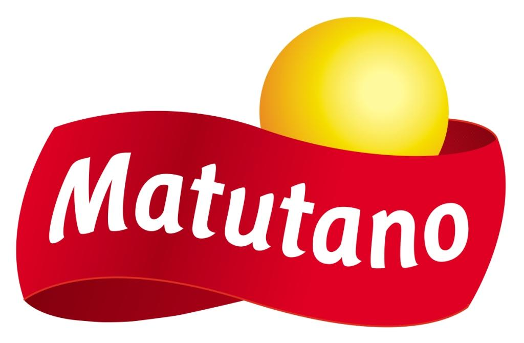 In 1997 matutano decided to change the corporate image of its