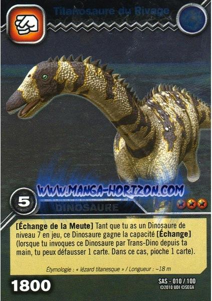 dinosaur king titanosaurus - photo #43