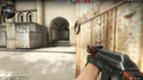 CS-Global Offensive AK47 2.png