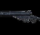 Pistolety maszynowe w Call of Duty 3