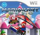 Mario Kart Wii 2.0