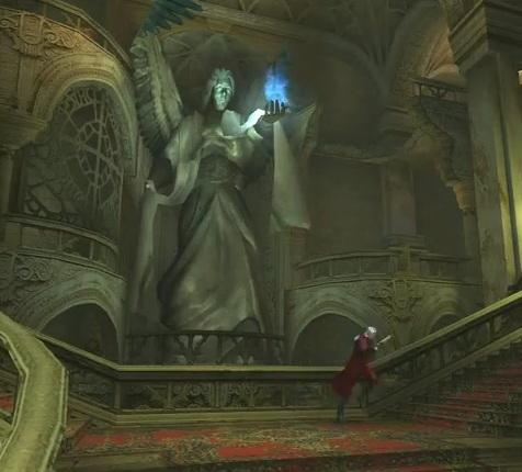 [Aventura]: Os Escolhidos - Página 22 Statue_of_Mundus