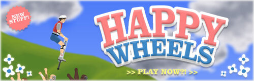 5 nights at freddys games free pongo