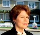 Martha Huber