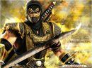 A espada de scorpion.jpg