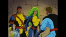 Robert Drake, Lorna Dane and Forge (Earth-92131) from X-Men The Animated Series Season 3 11 001.png