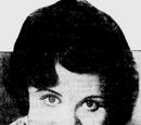 Mae Questel (1931)