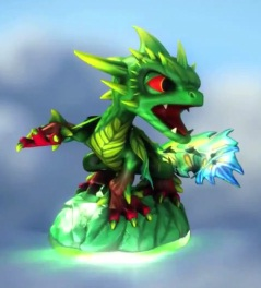 Image - Camo CGI toy.jpg - Portal Masters of Skylands unite!