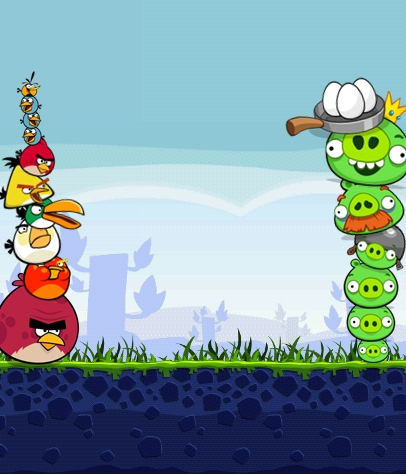 File Angry birds wiki background jpgAngry Bird Background