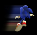 Sonic quickstep.png