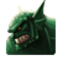 Abomination Icon.png