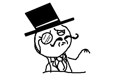 [Image: Feel-like-a-sir.png]