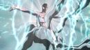 Spider-Man electrifies Venom.png