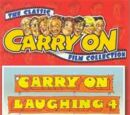Carry On TV