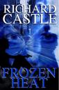 Richard-Castle-Frozen-Heat-bookcover.png