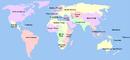 Worldmap.png
