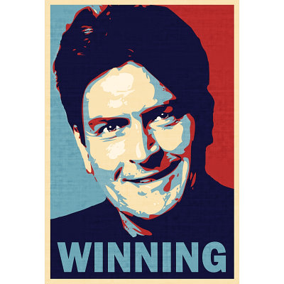 [Image: Duck-Sauce-Charlie-Sheen-Spinstyles-Bi-Winning-Edit.jpg]
