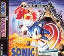 Juegos de Master System