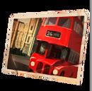 Carte postale de Londres.png