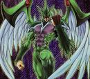 Atomikkuhīto AngelFalco