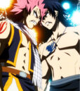 Gray and Natsu's rivalry.jpg