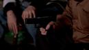 1x01 - Pilot 62.png