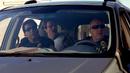 1x01 - Pilot 104.png