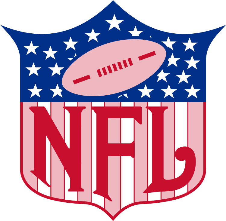 a history of the national football league The official encyclopedia of the national football league, total football ii includes: articles on the evolution of strategy through the years histories of every team past and present.