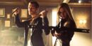 Rebekah and klaus.jpg