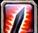 Sword Block
