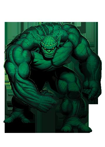 Image Abomination Marvel Xp Png Marvel Avengers