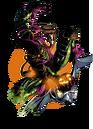 Green Goblin Marvel XP.png