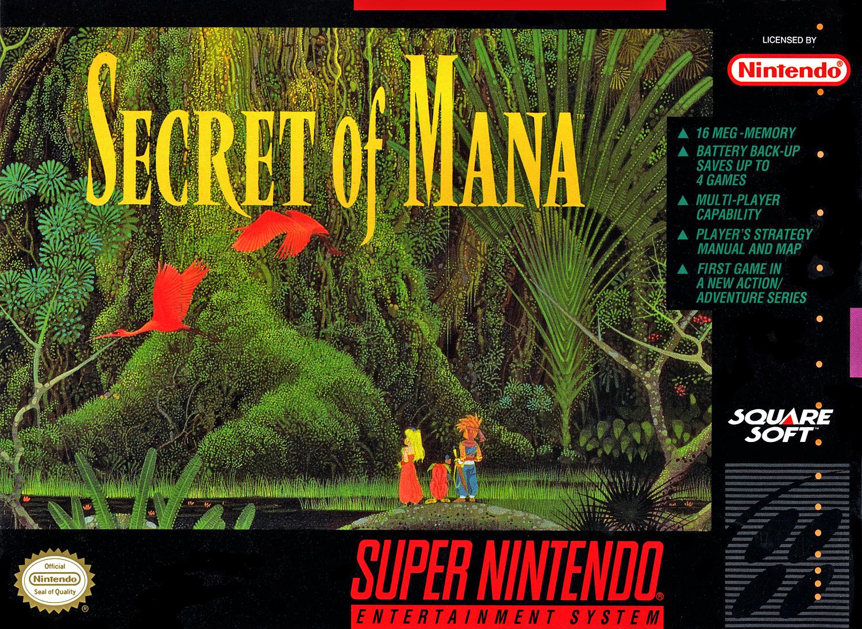 [Image: Secret_of_Mana_(US).png]