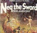 Neq the Sword