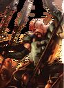 Executioner Marvel XP.png
