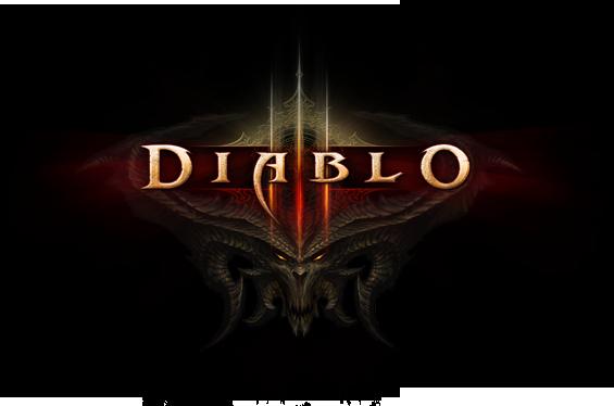 Diablo_III_demon_splash_logo.png