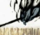 Jutsu Maligno: Control Oscuro