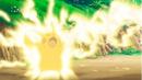EP663 Pikachu usando Rayo.png