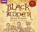 Blackadder Goes Forth: Remastered
